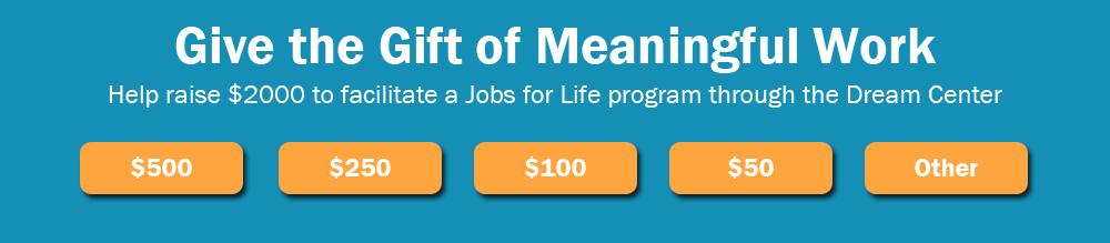 Jobs For Life Giving String.jpg