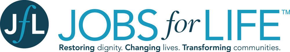 Jobs for Life Logo.jpg