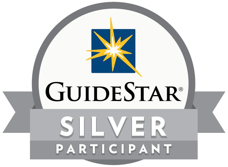 GuideStar_Silver_seal-LG.jpg