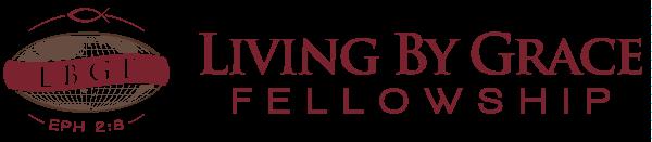 LBGF-logo-Horizontal.png