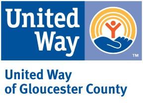UWGC_logo.jpg