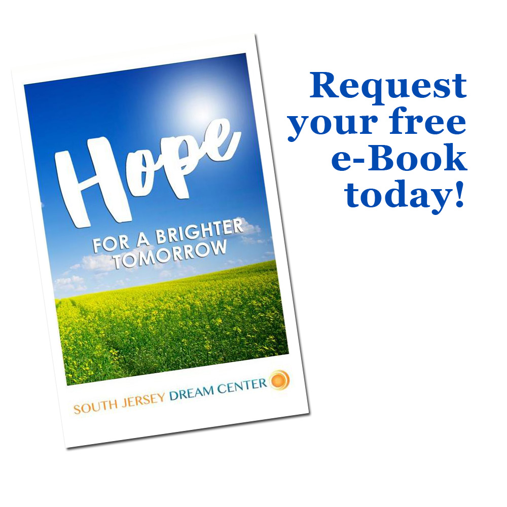 Hope Booklet Offer.jpg