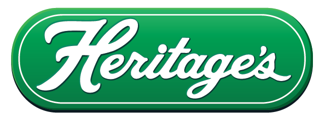 Shout out to Heritage's Dairy Farms for donating coupons for a free gallon of milk for all our Focus Group participants!