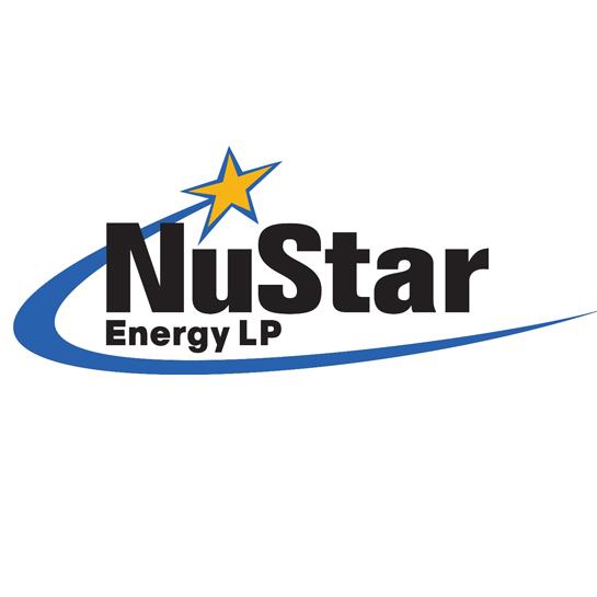 NuStar Energy Square Logo.jpg