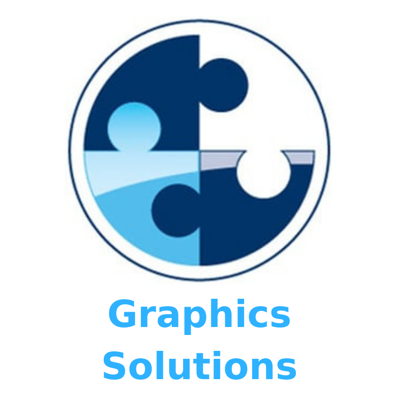 Graphics Solutions.png