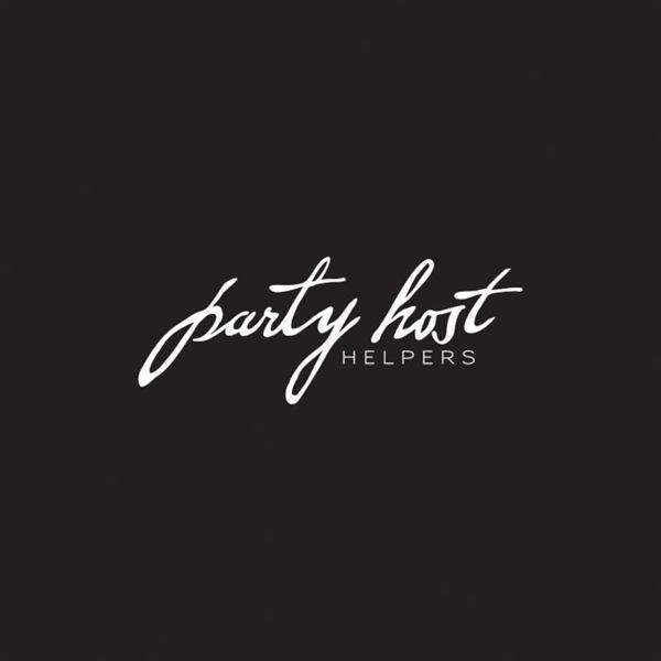 Party Host Helpers Logo.jpg