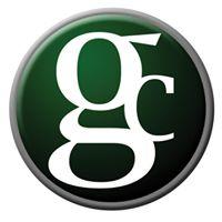 Graham Communications Logo.jpg