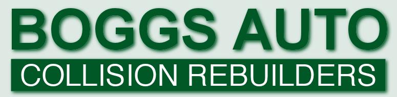 BoggsAuto-logo.jpg