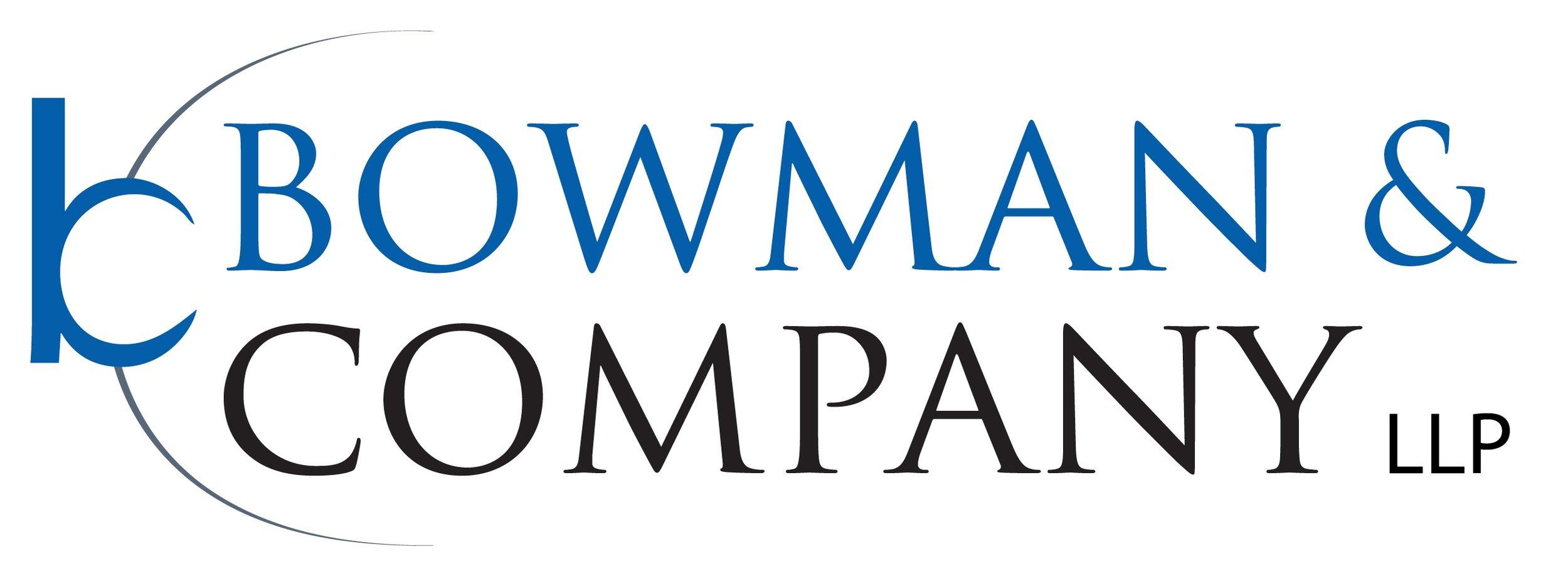 Bowman Logos - REVISED 2016_Compact.jpg