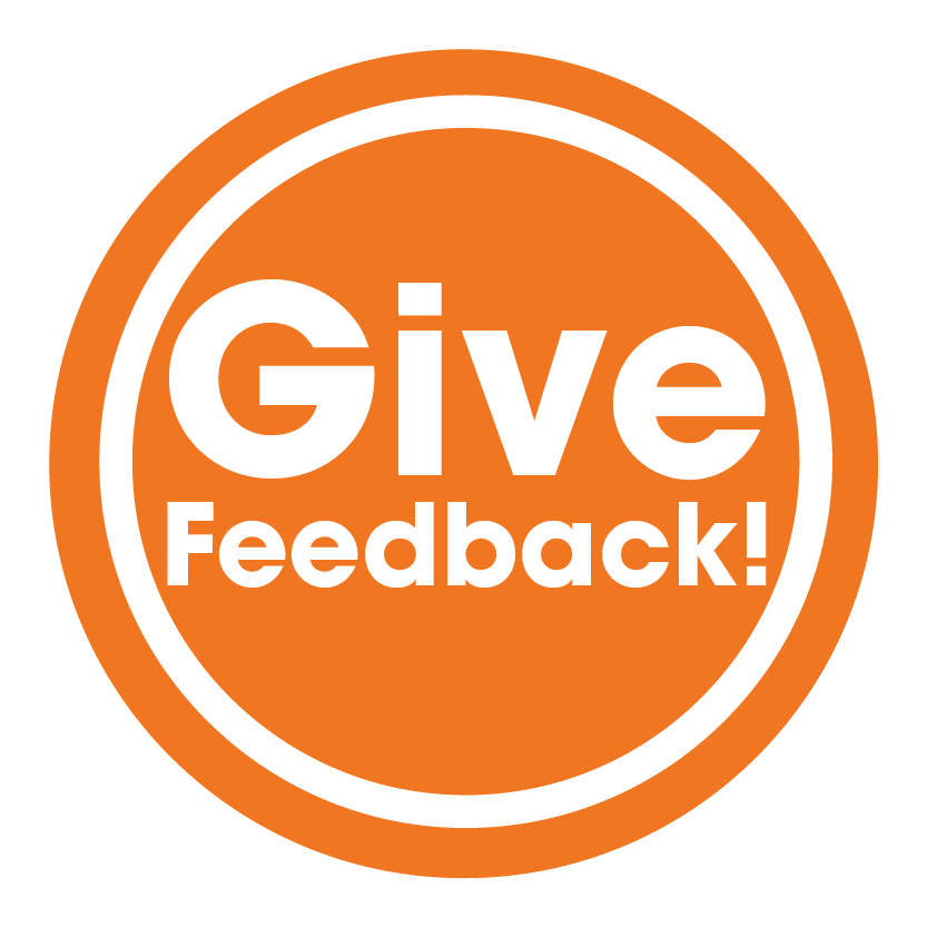 feedback_button.png