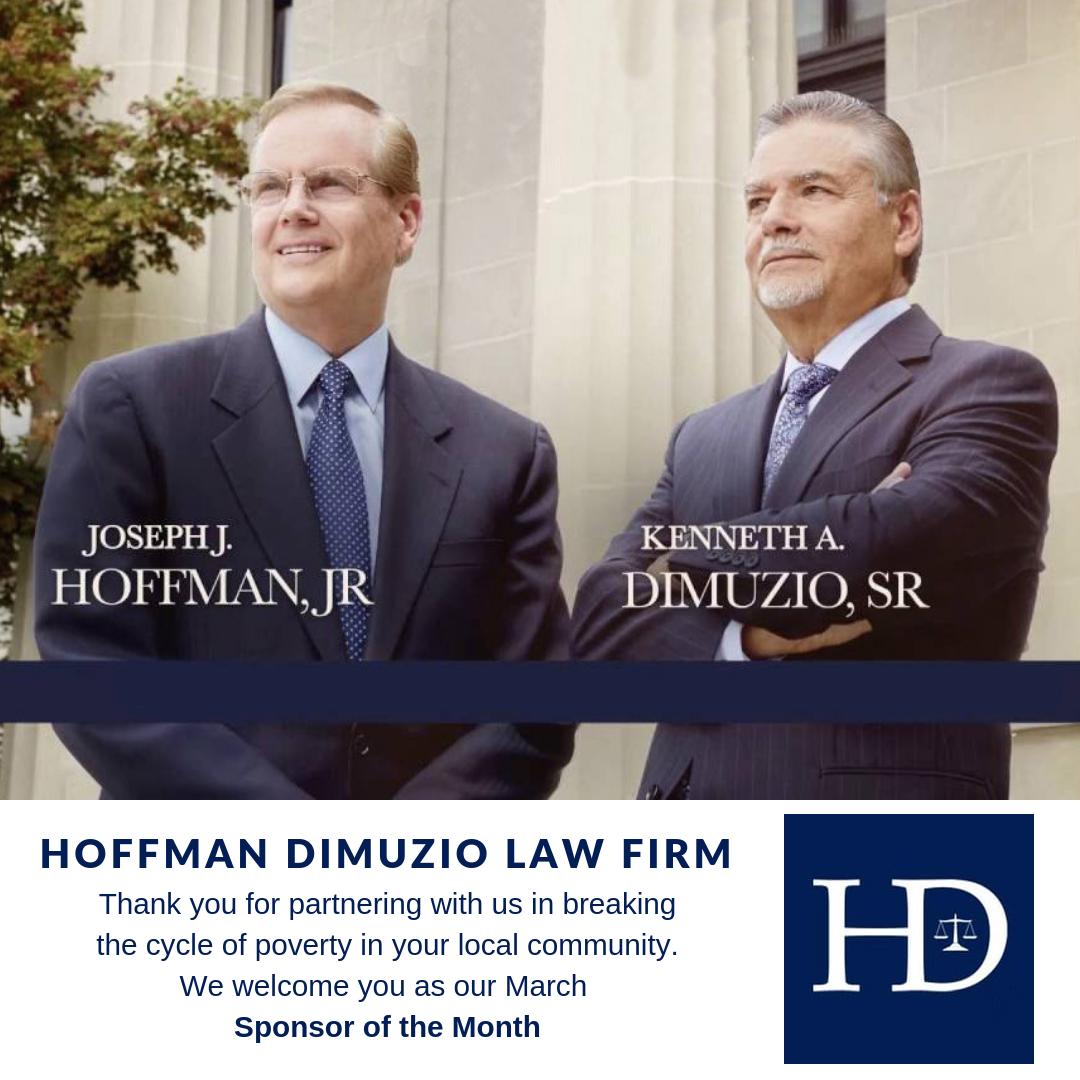 Hoffman DiMuzio - 1.png