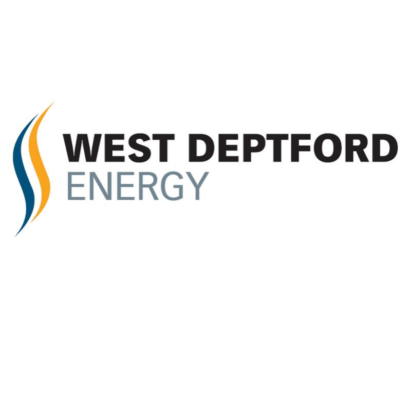 West deptford Energy (1).png