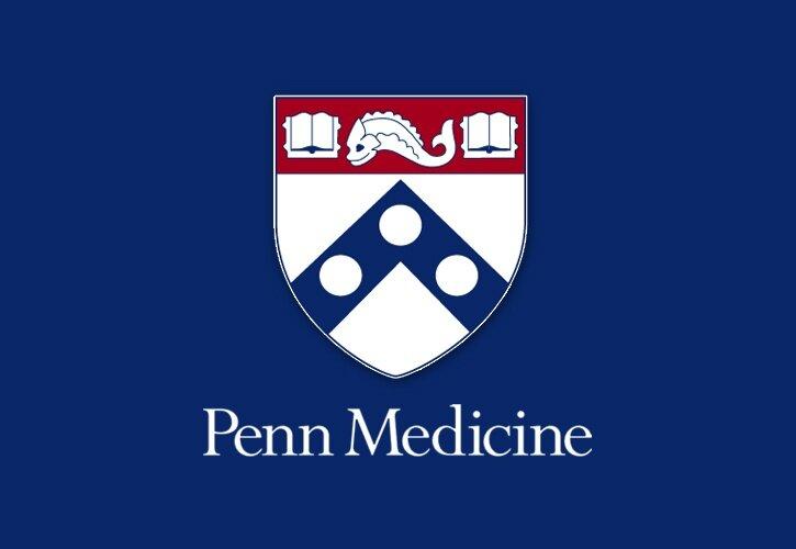 PennMedicineLogo.jpg