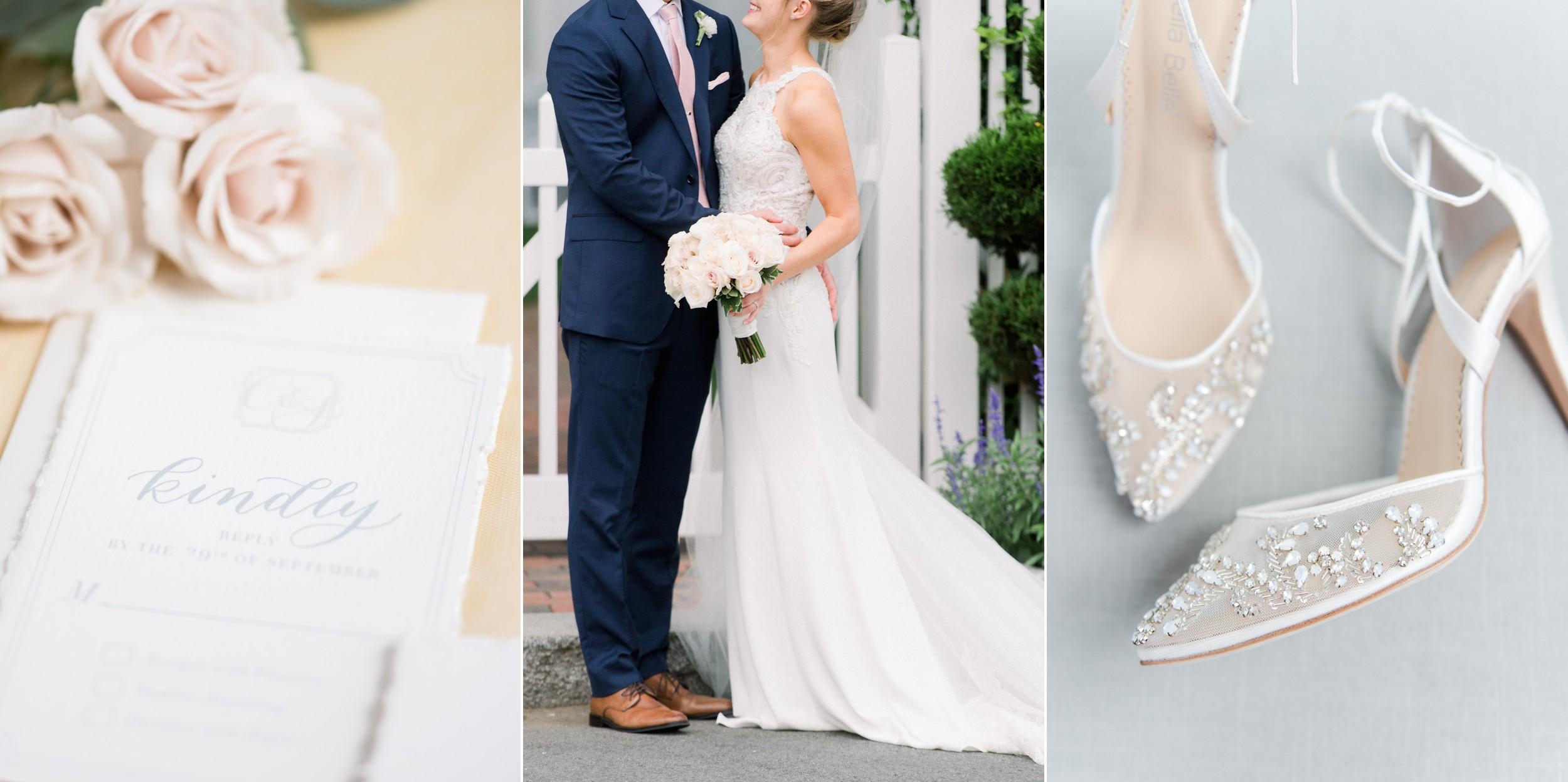 Lynne Reznick Photography Boston Wedding Photographer Fine Art Wedding Photography.jpg