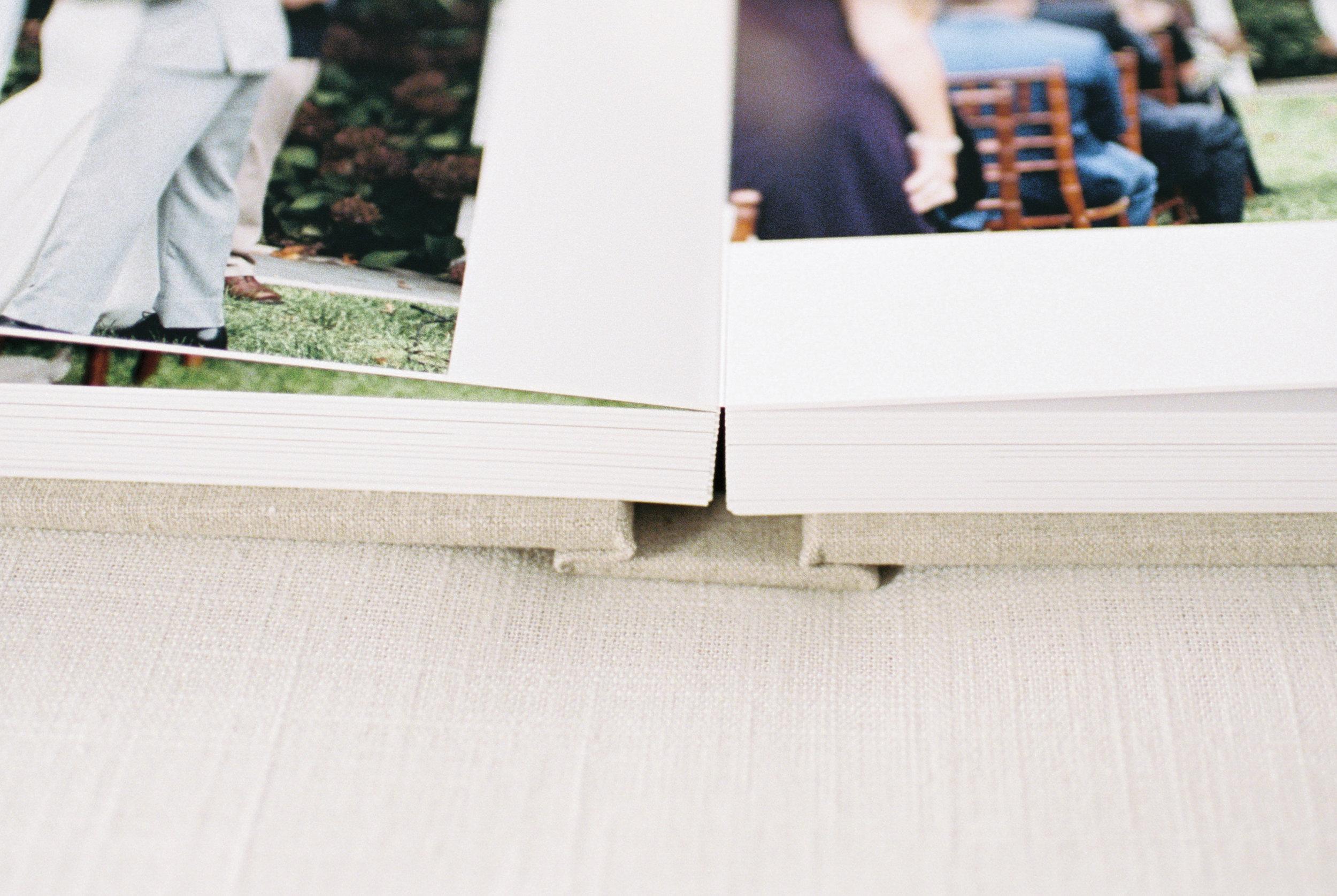 Twig & Briar + Albums-0018.jpg