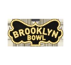 Copy of brooklyn-bowl-logo