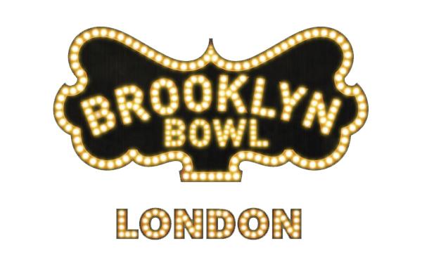 brooklyn-bowl-london-logo.jpg