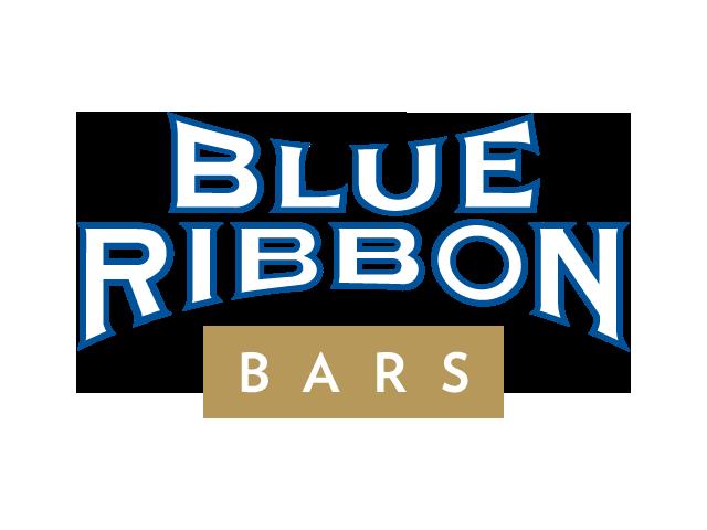 blue-ribbon-bars-logo