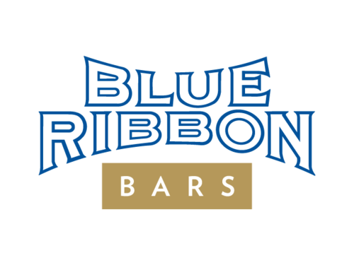 Home Blue Ribbon Restaurants Dine With Us In Nyc Los