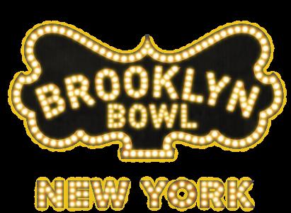 brooklyn-bowl-ny-logo.jpg