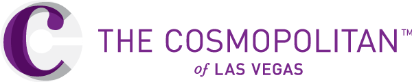 The Cosmopolitan of Las Vegas Logo