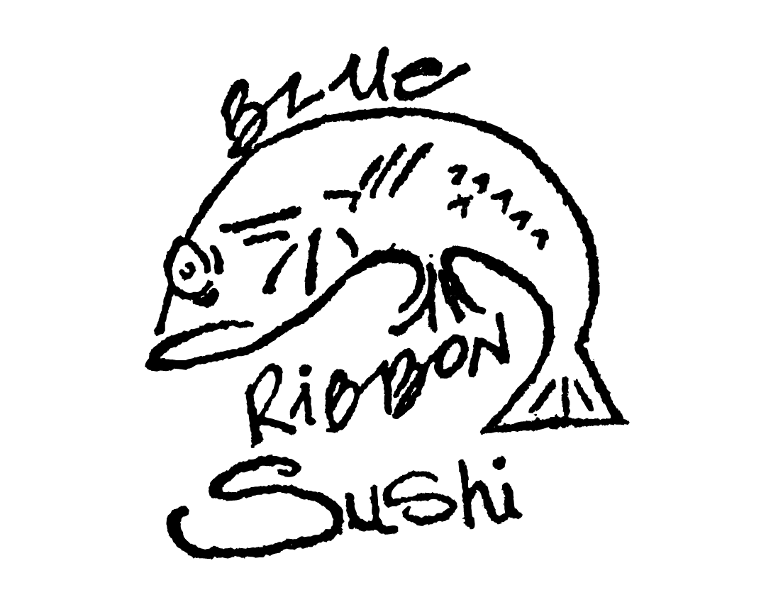 Blue Ribbon Sushi - Due to the intimate size of the restaurant, we are unable to accommodate large group events.