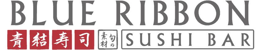 BRsushiBar-logo4website.png