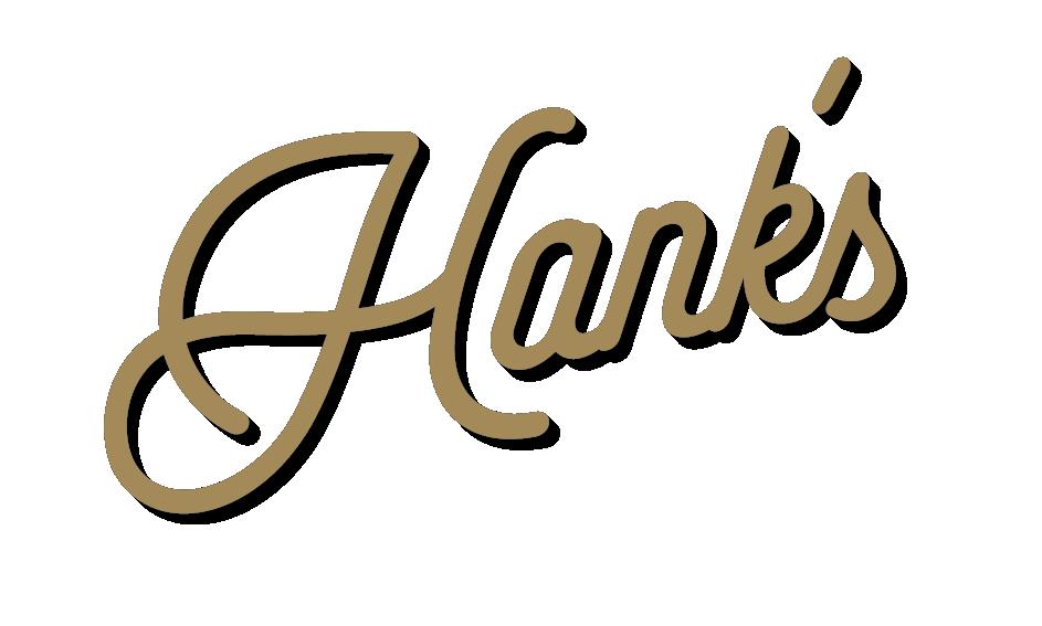 Copy of Hank's - Palisades Village