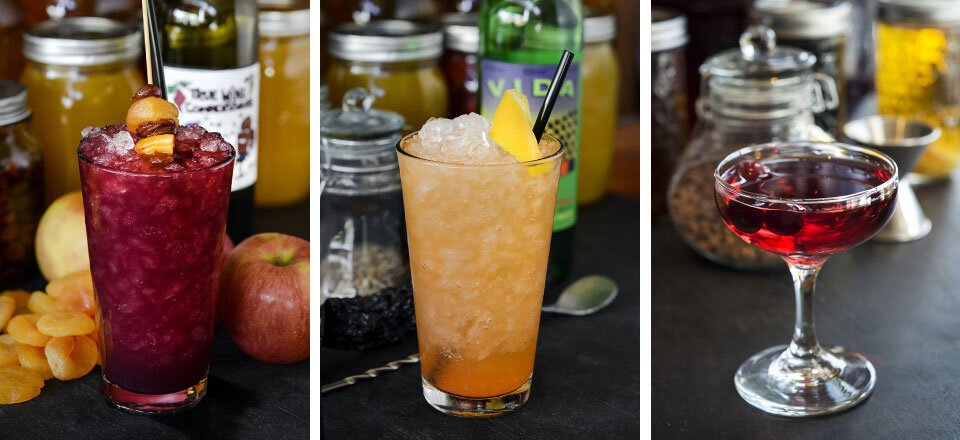 cocktails-3upPhoto.jpg