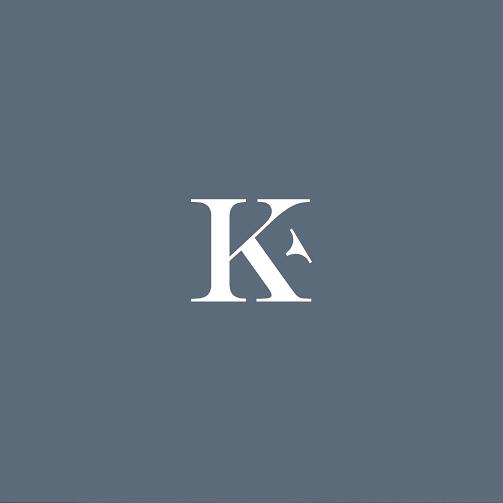 Always a favorite! I ❤️ seeing her images pop up on instagram. Beautiful and creative work. Client+ 📷@kimberlyfrost . . . #katieloertsdesign #graphicdesigner #branding #marketing #logodesign