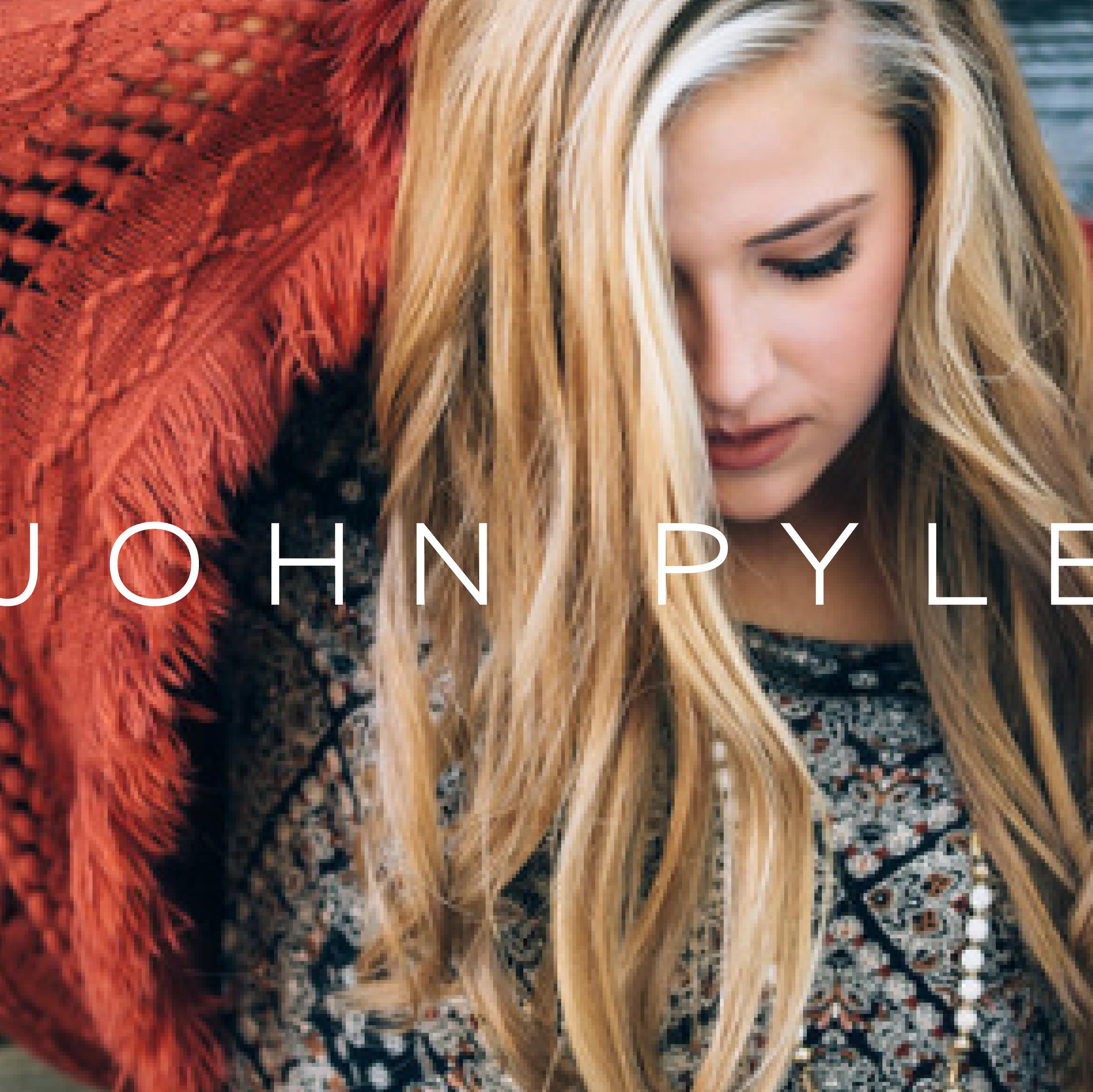 John Pyle_Katie Loerts Design3.png