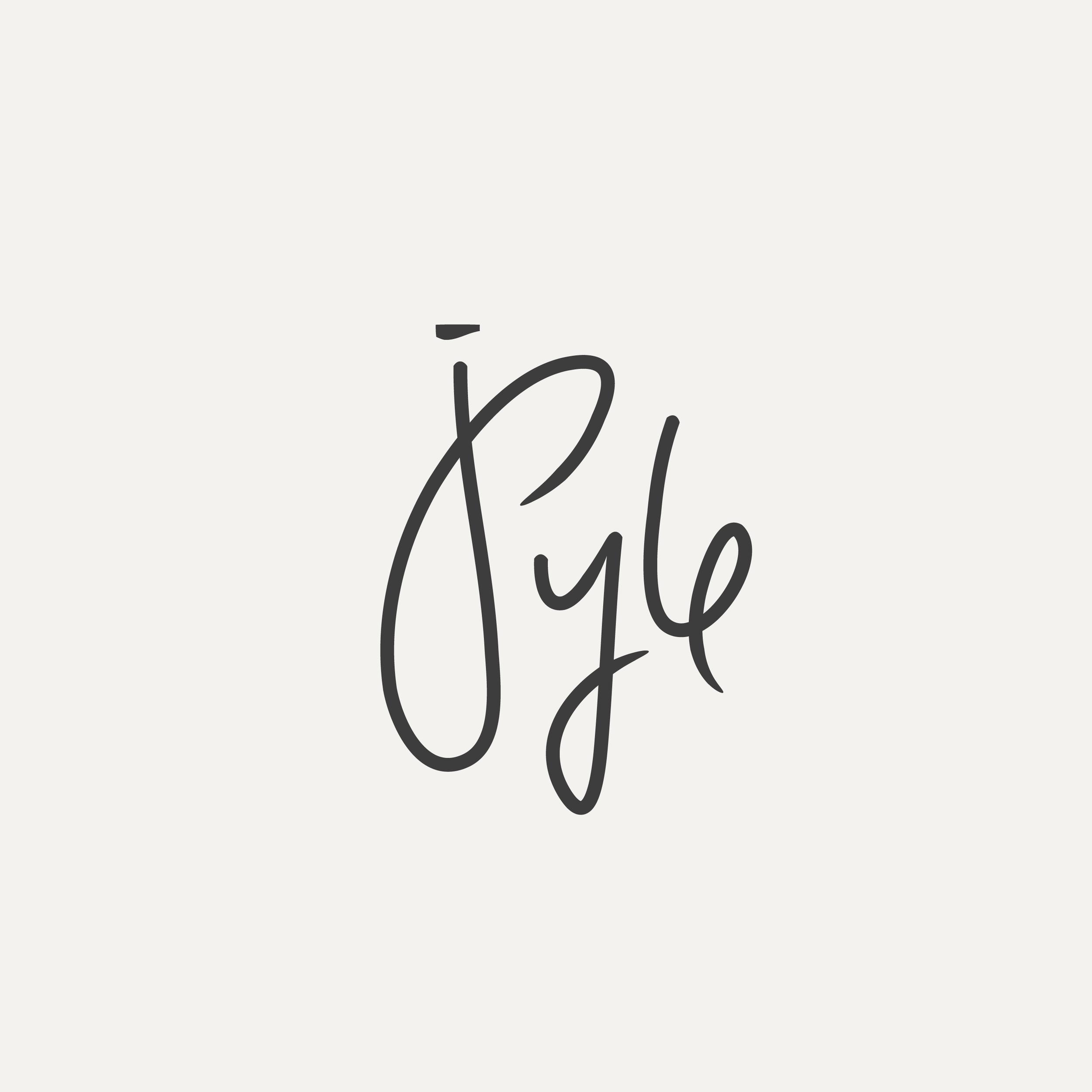 John Pyle_Katie Loerts Design copy.png