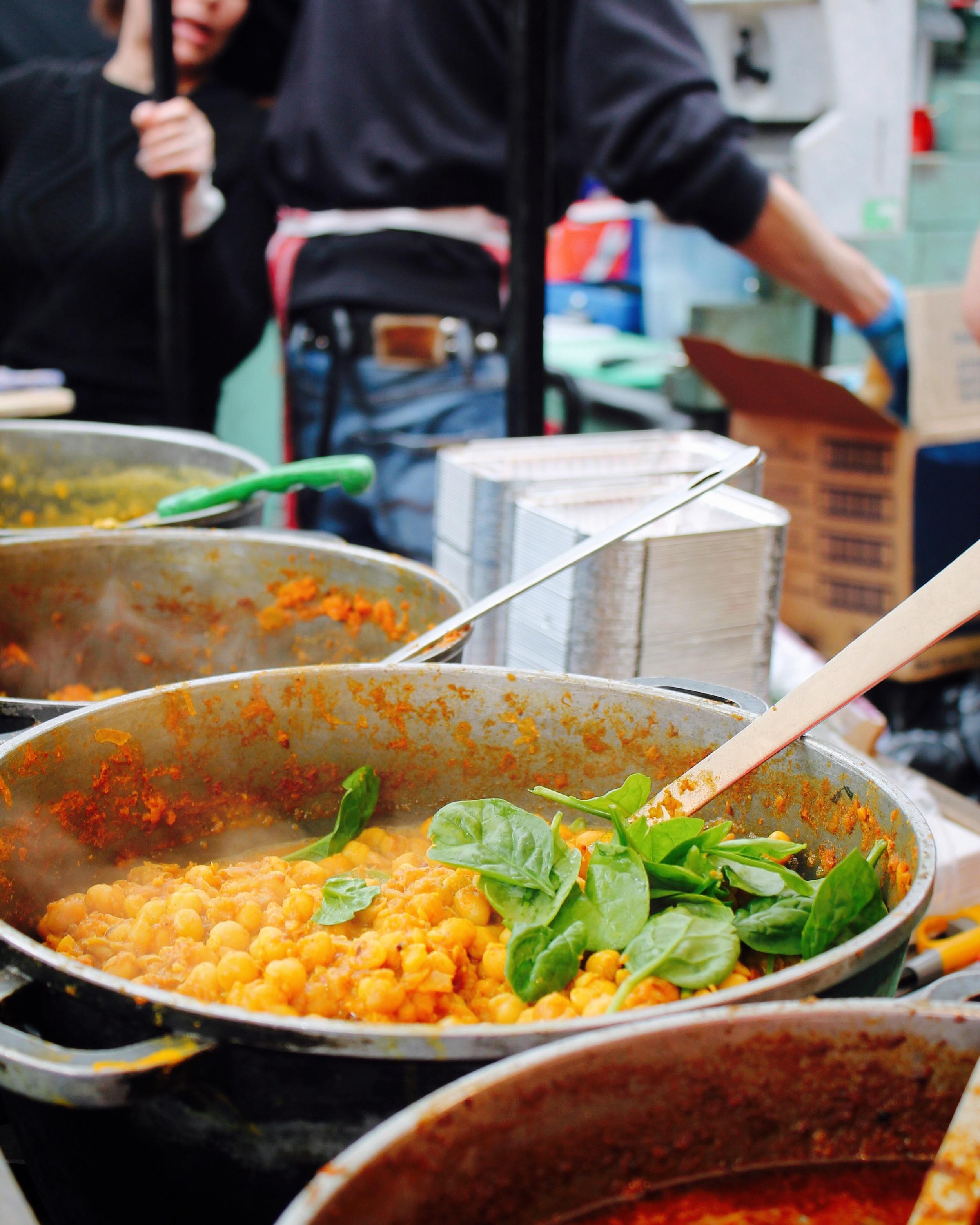 Indian Food from Sonita's.JPG