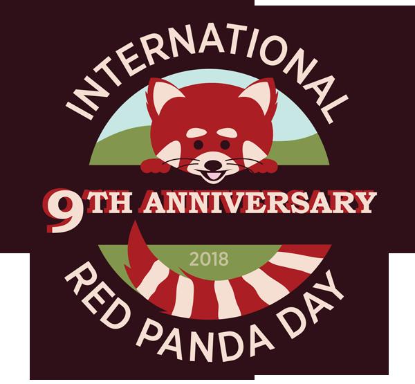Photo courtesy: Red Panda Network