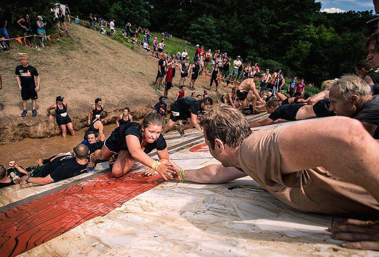toughmudder2.jpg