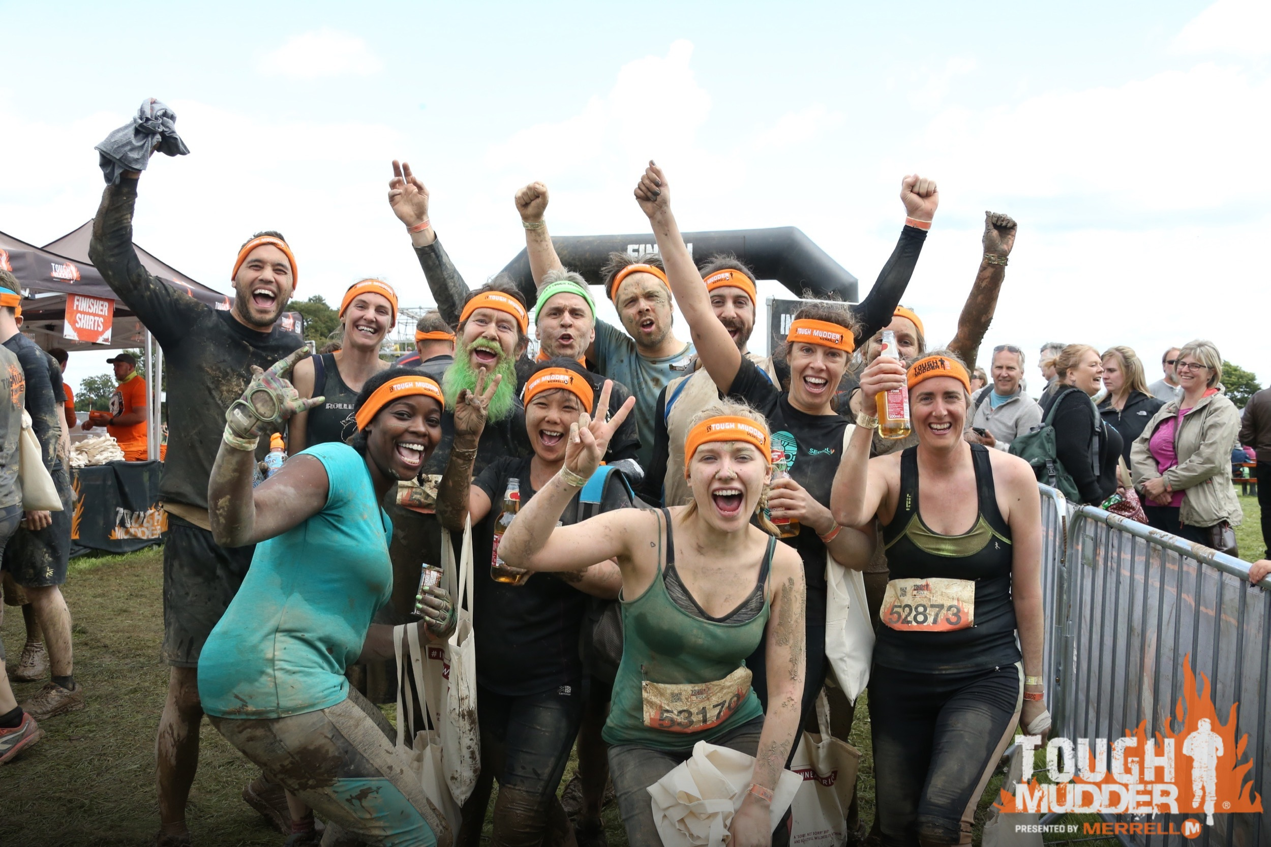 ToughMudder1.jpg