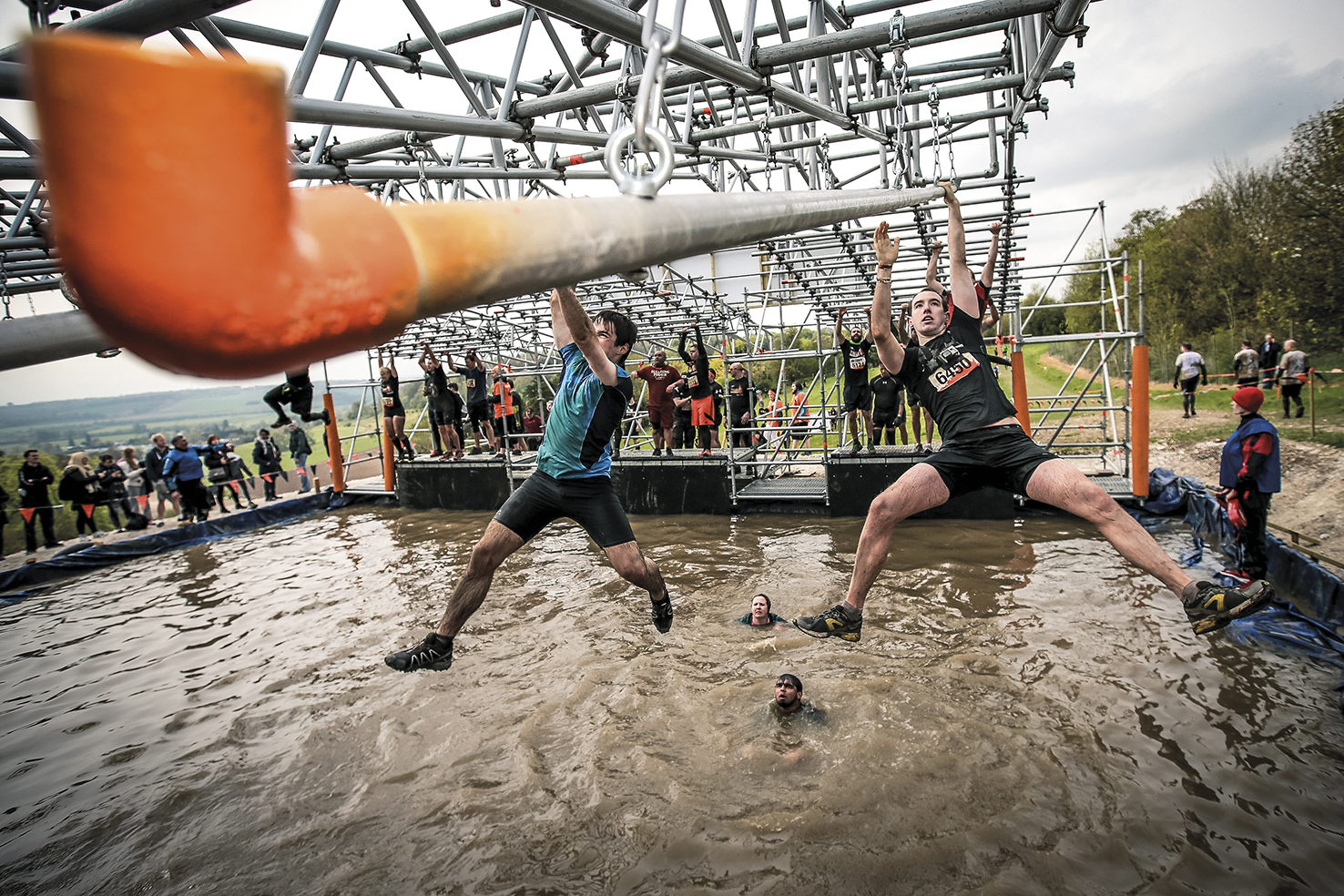 ToughMudder3.jpg