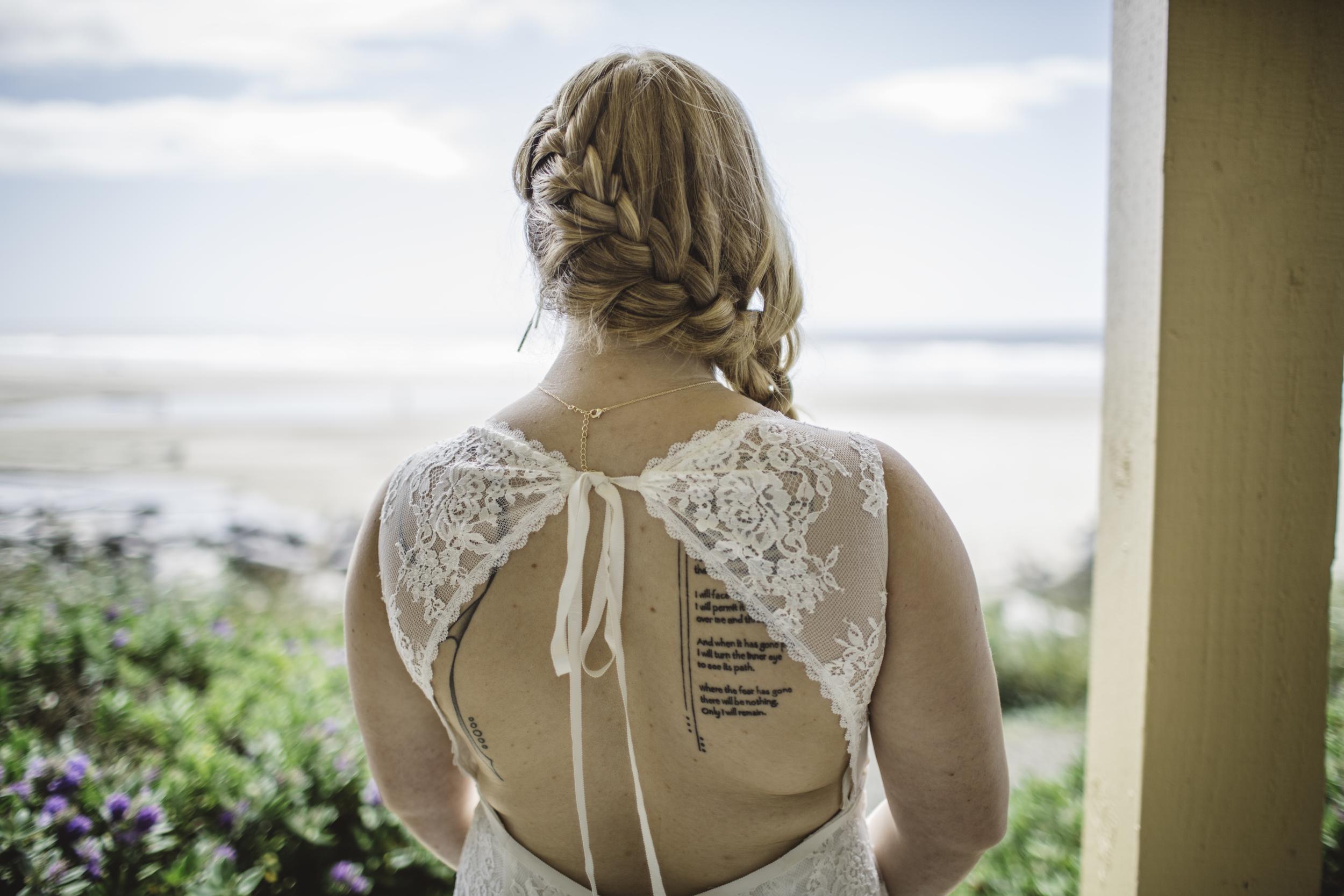 bride back.jpg