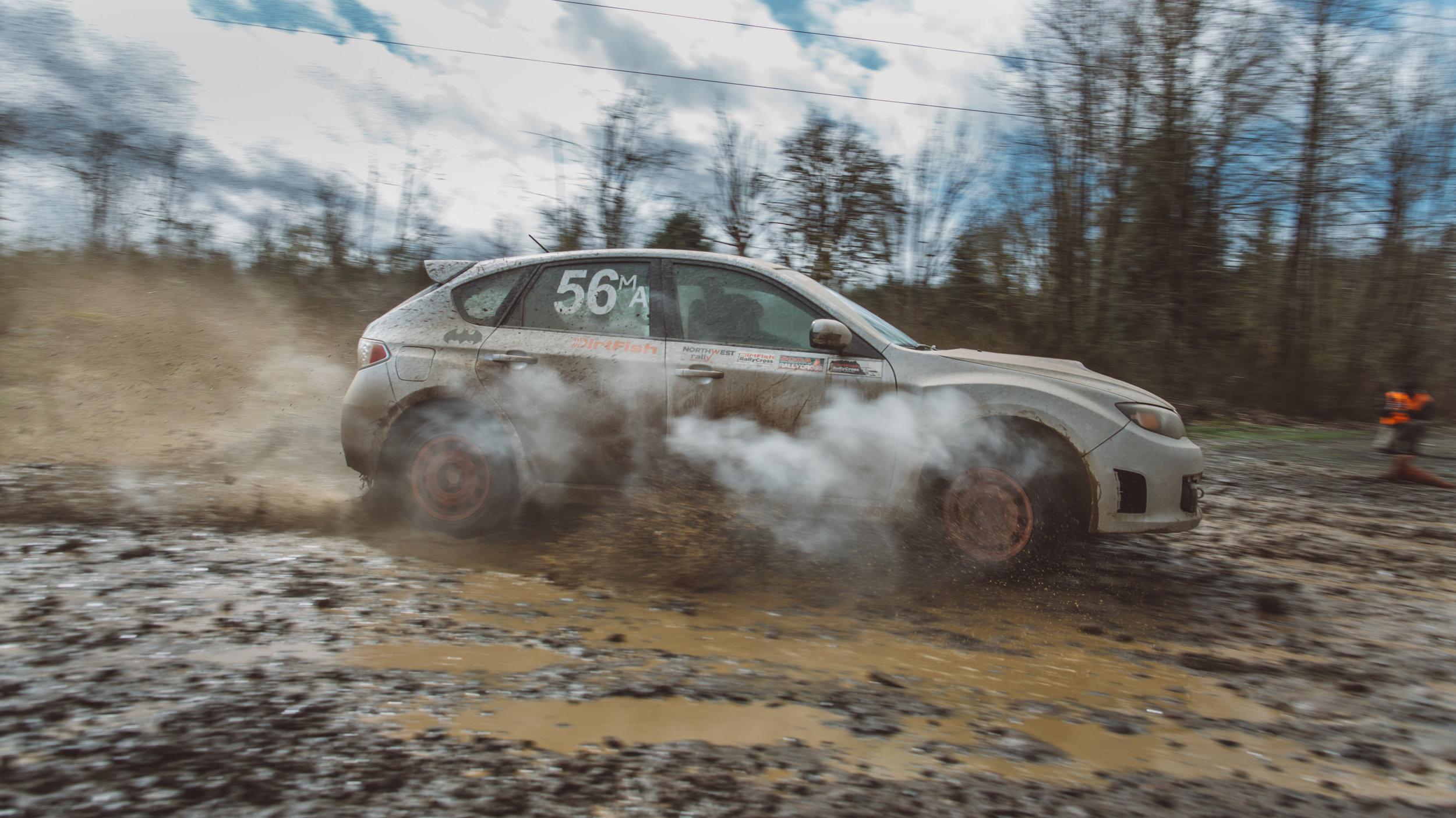 nw rally-7654.jpg