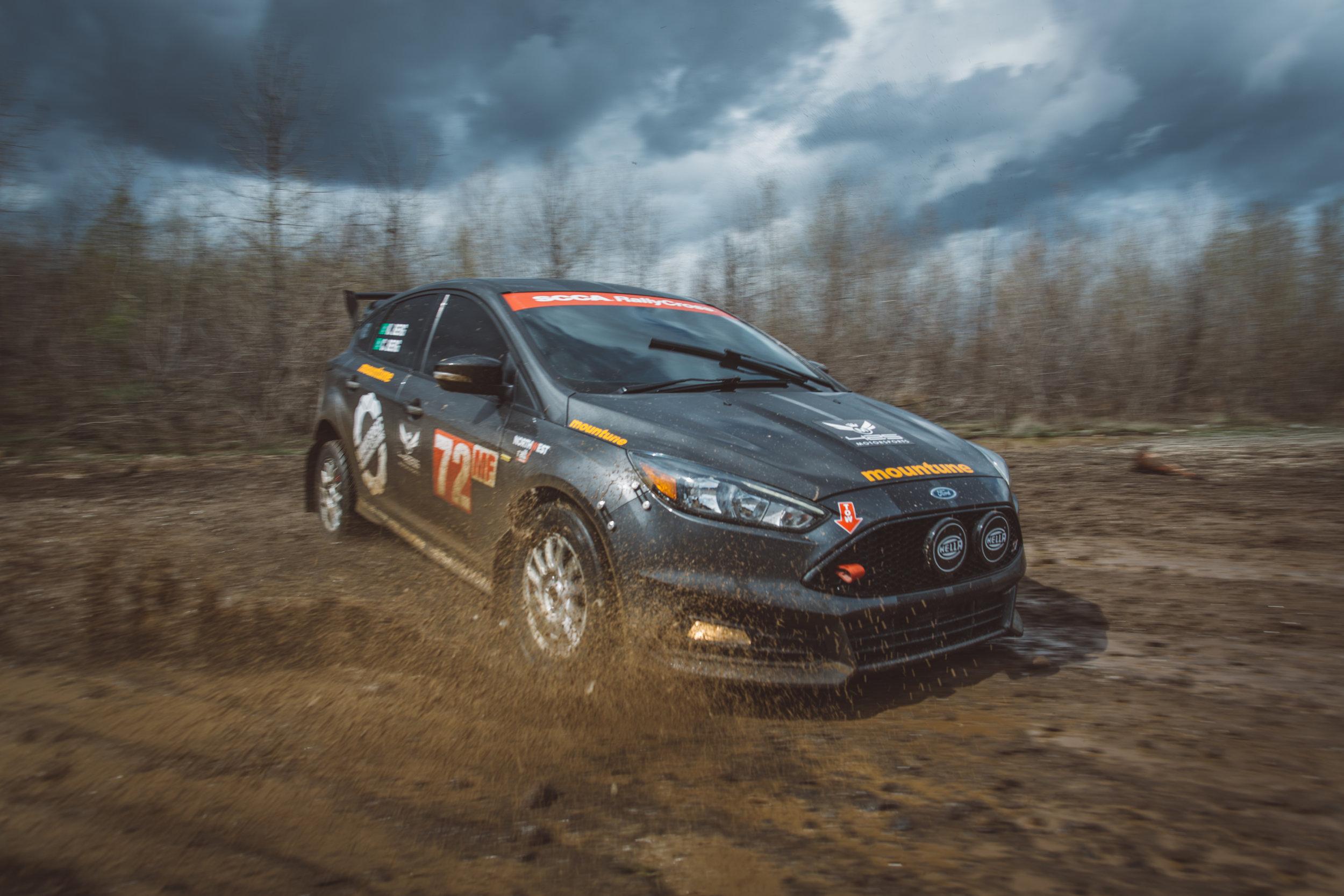 nw rally-7850.jpg