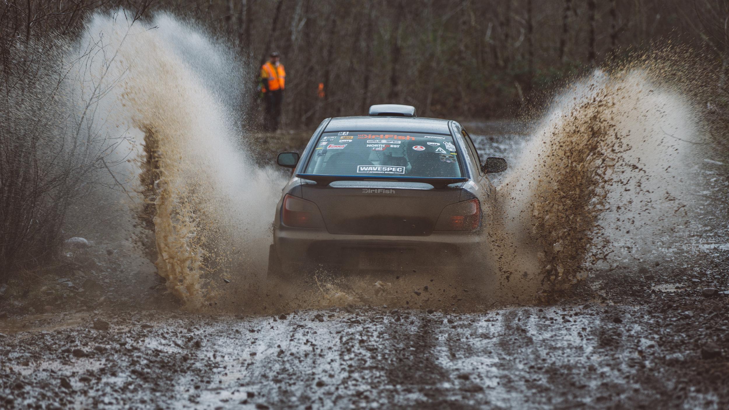 nw rally-8661.jpg