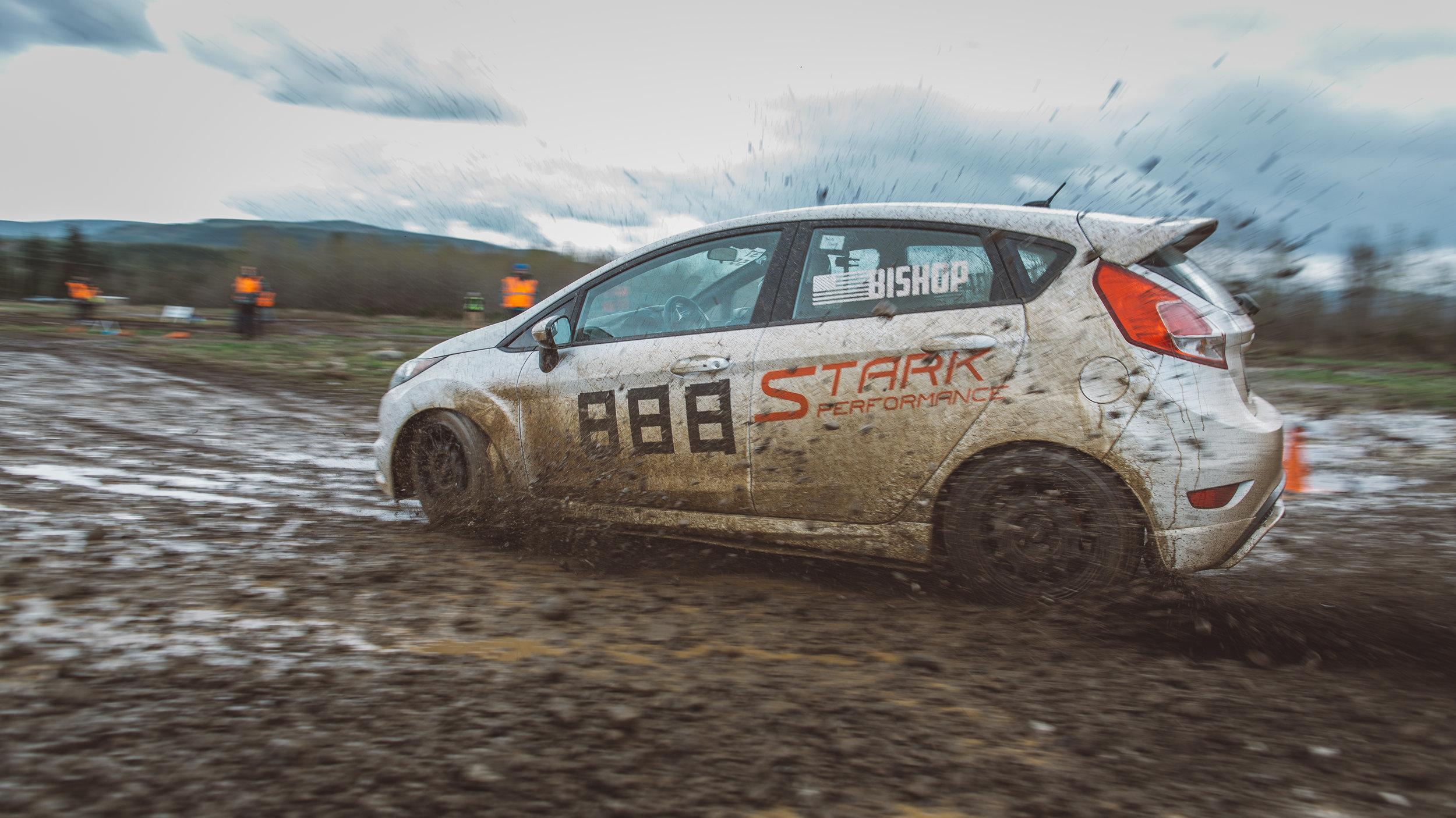nw rally-8013.jpg