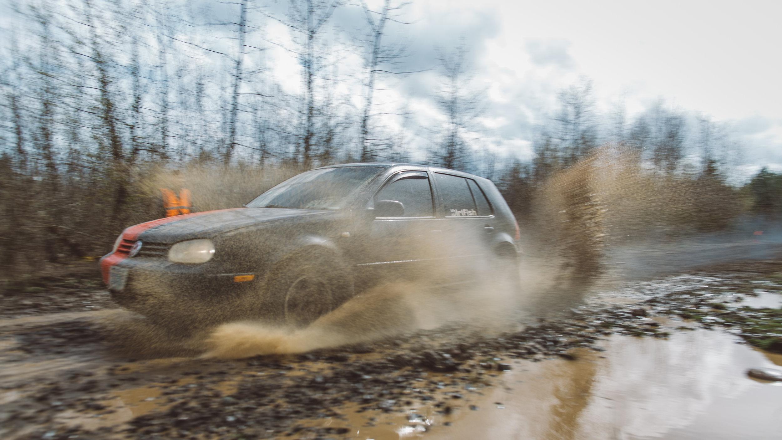 nw rally-8123.jpg