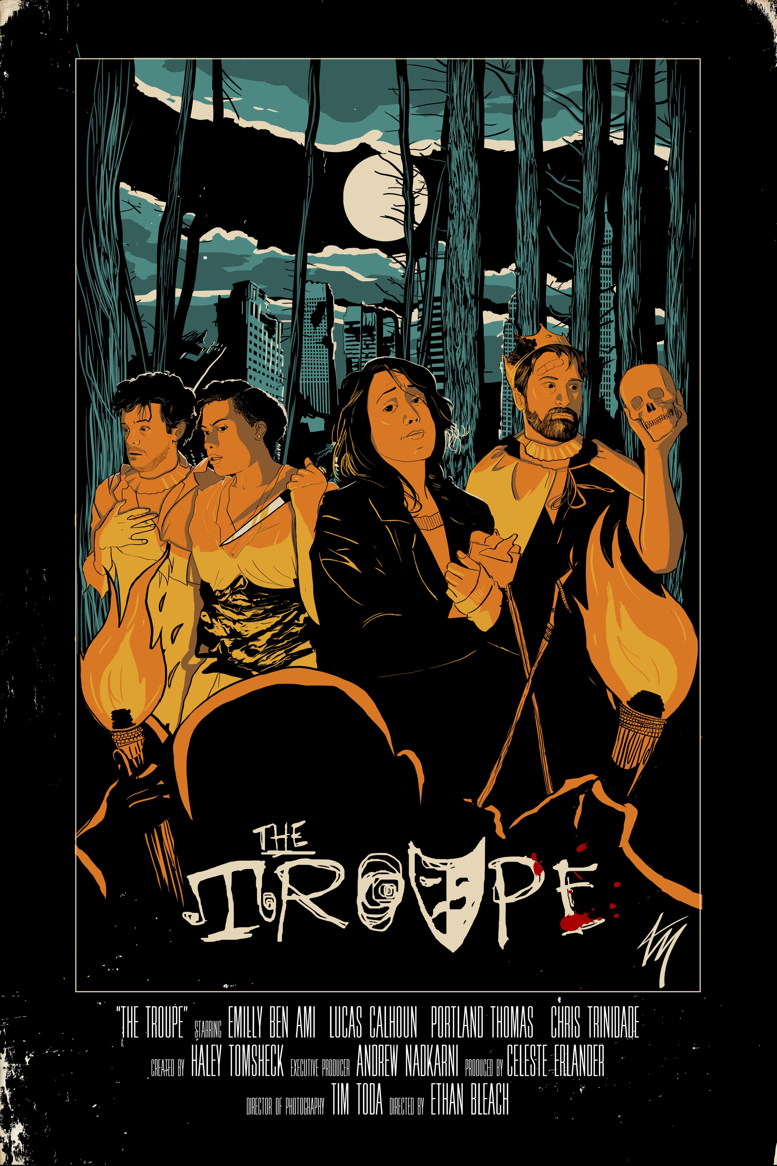 THE TROUPE - POSTER.jpg