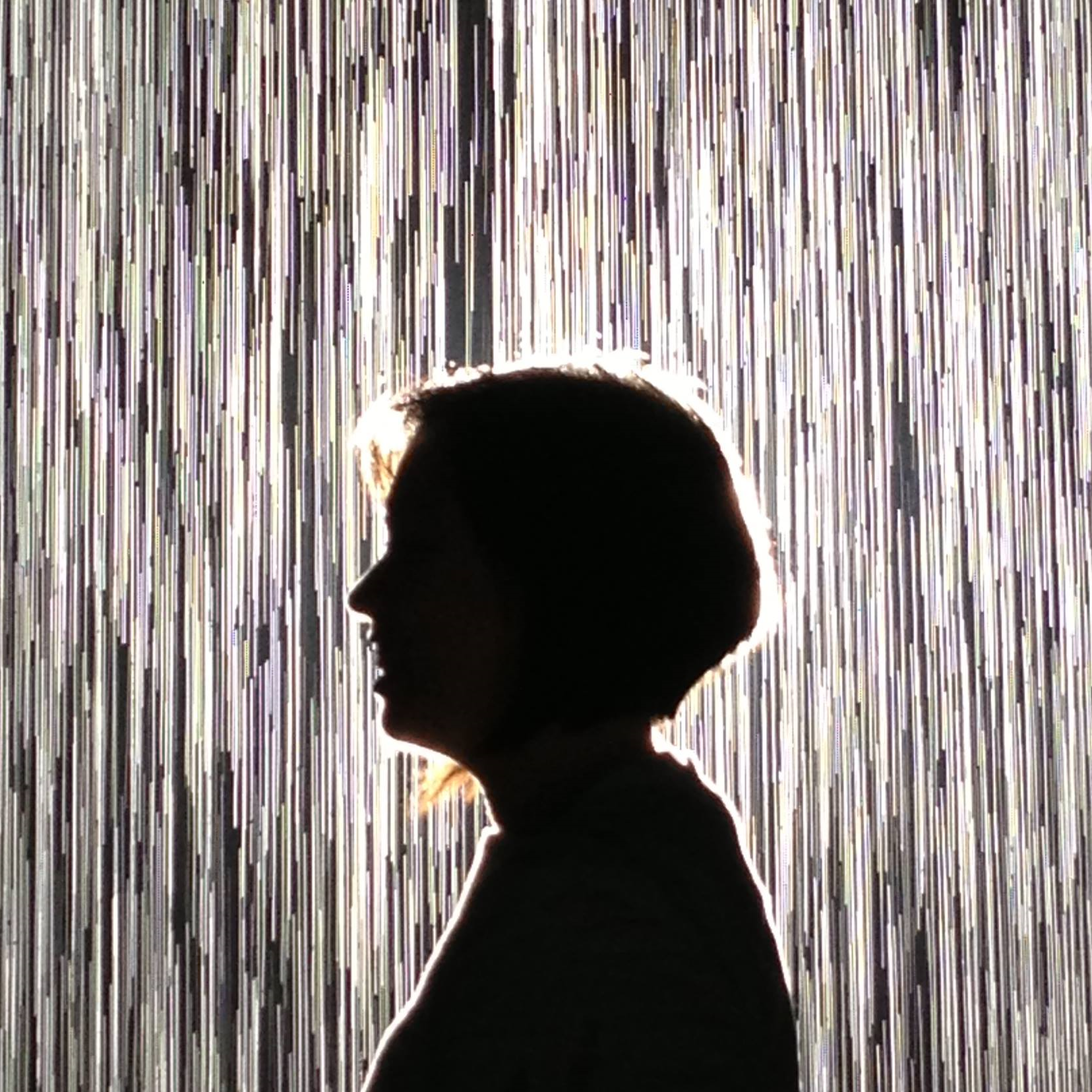 Portrait_RainRoom
