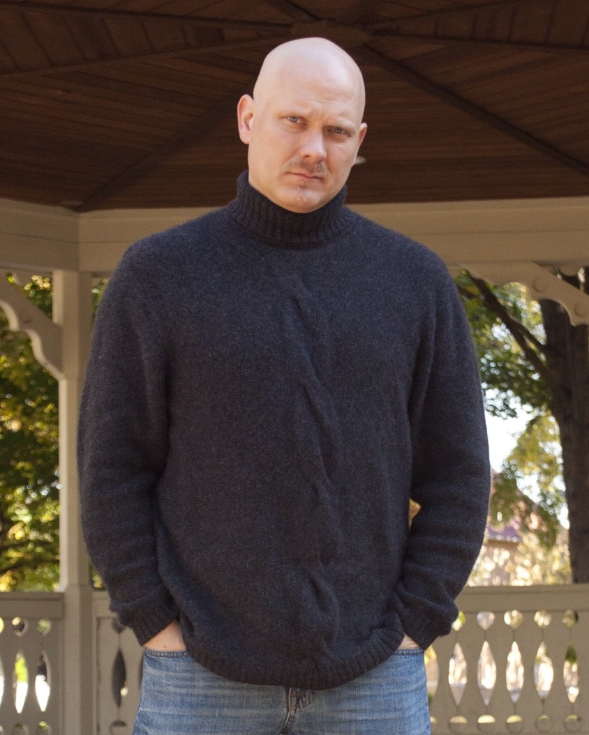 bald7.jpg