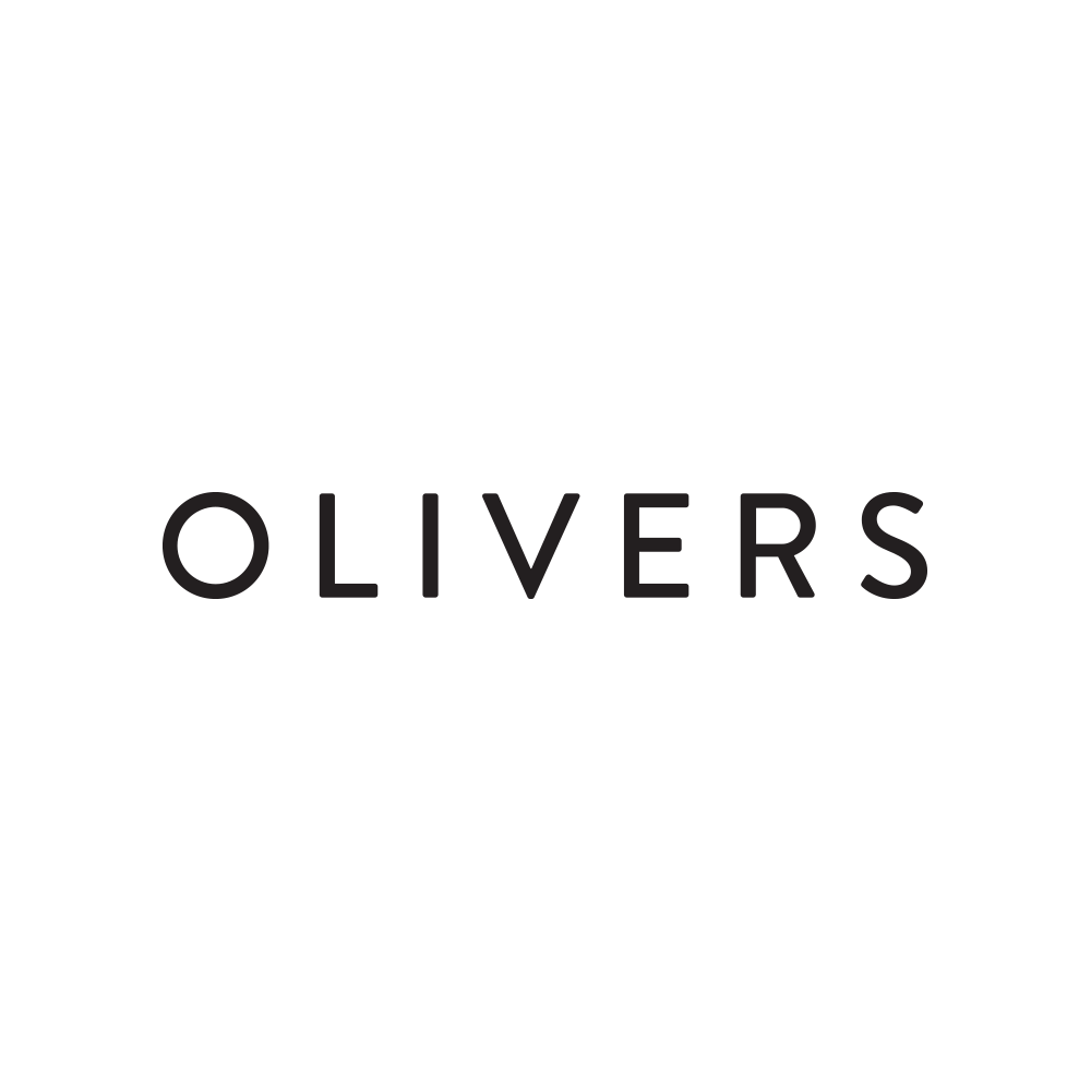 Olivers.png