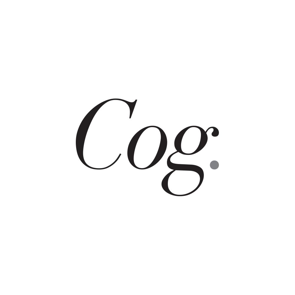 Cog.com.png