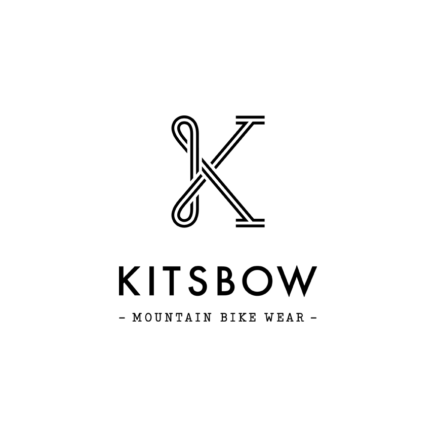 Kitsbow.png