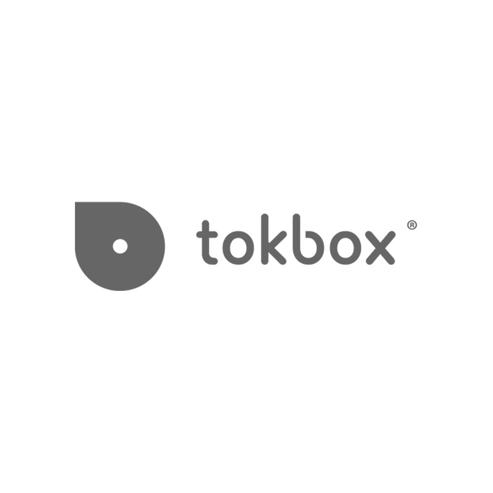 Tokbox.png